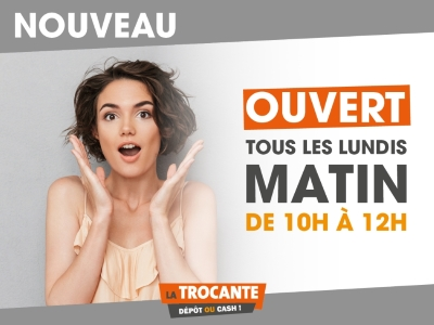 ouverture_trocante